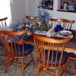 920DR-table-chairs
