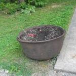 920bean-pot