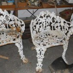 920wrought-iron-chairs