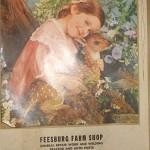 1971-Feesburg-Farm-calender