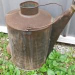 WPA-Ohio-Water-Can