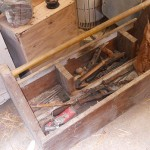 carpenters-box
