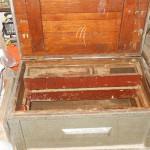 wooden-carpenters-box