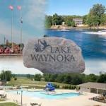 Lake-Waynoke-entrance