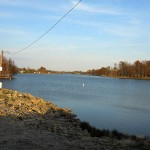 view-of-lake