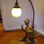 mailman-lamp