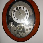 wall-clock1