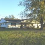 1320housefront