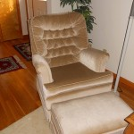 chair-and-ottoman