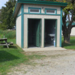 campground-bathroom