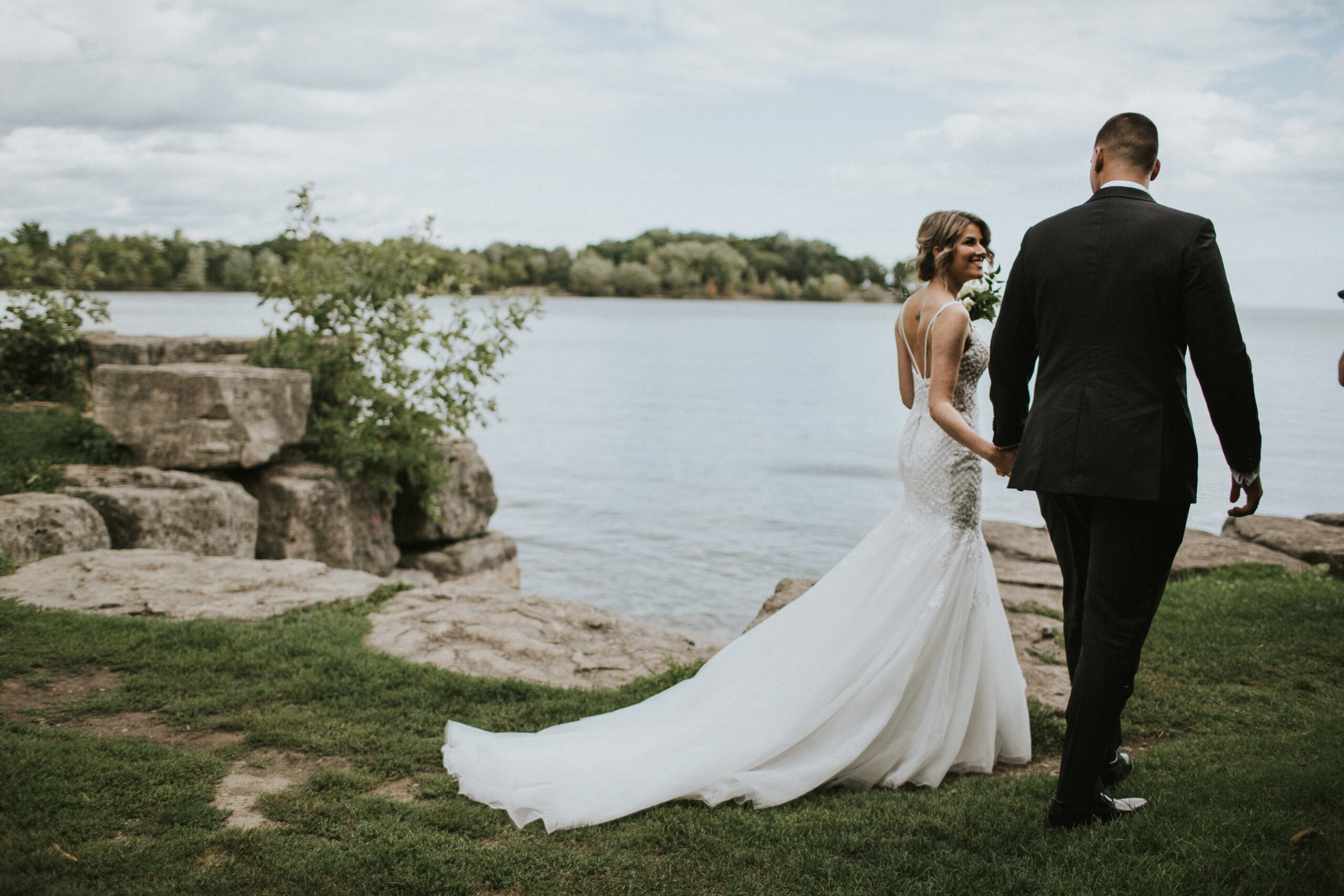 Gorana & Milan  Wedding