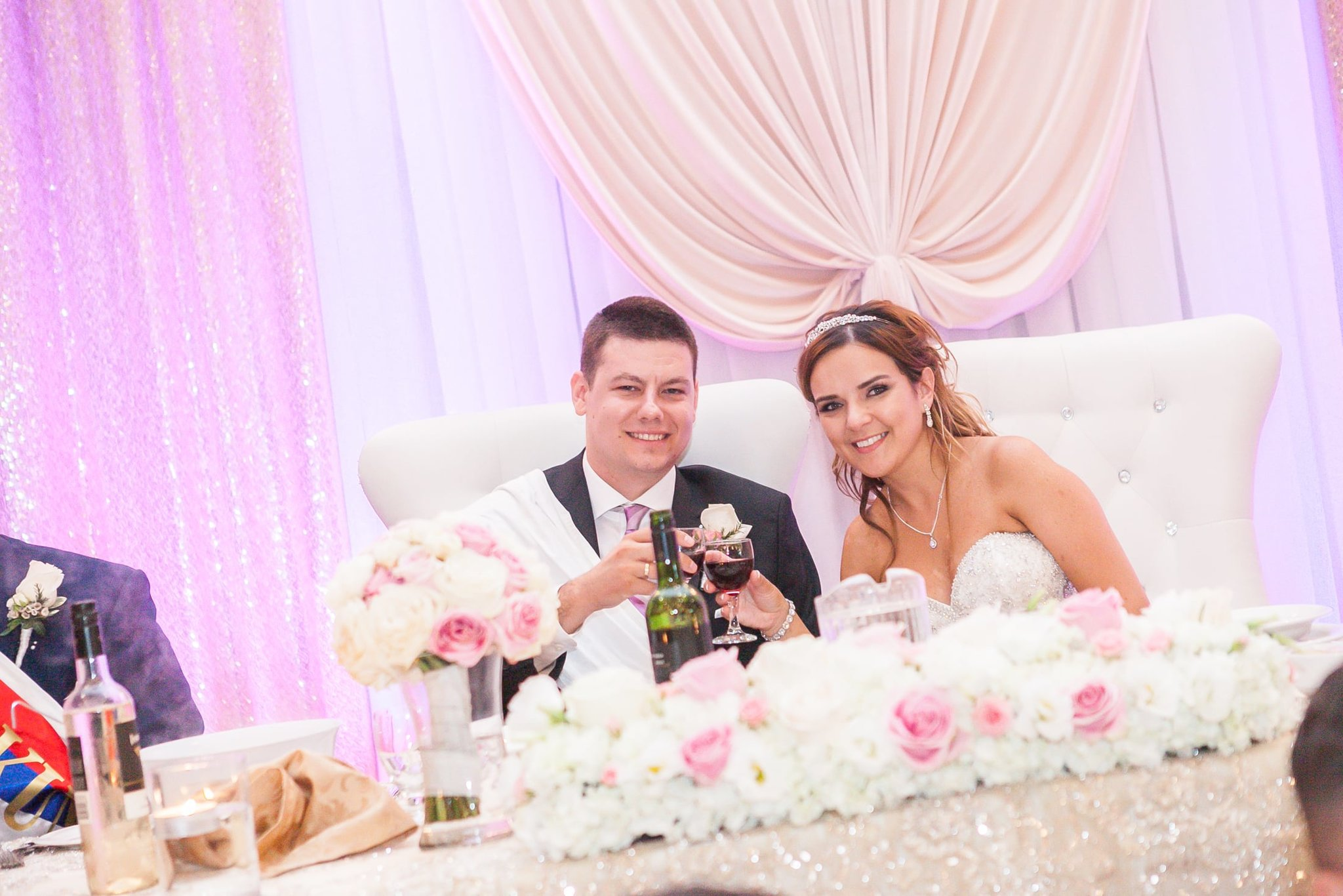Jelena & Djuro  Wedding