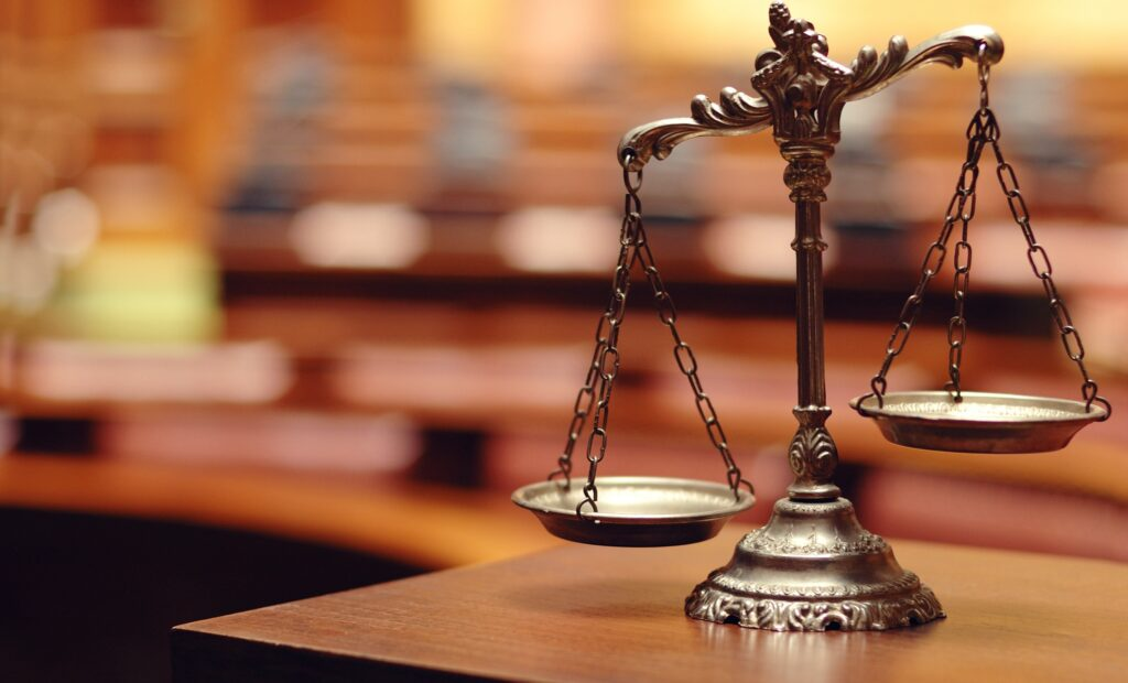 North Carolina Consumer Protection Attorney Soboleski