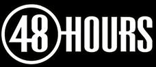 48-hours-mystery-50294a5c055e4 (1)