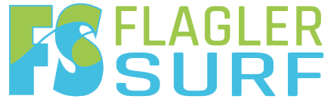 Flagler Surf is a Flagler Beach website with live stream webcam of Atlantic Ocean