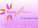 higher-power-flowers-logo2-300x110