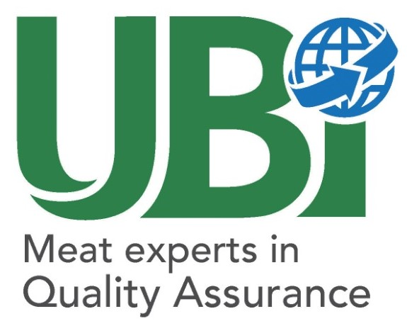 UBI Meat Experts in QA