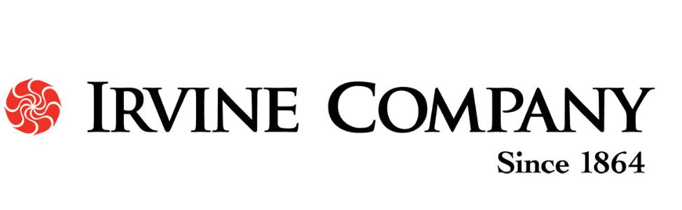 https://secureservercdn.net/198.71.233.72/3mw.f74.myftpupload.com/wp-content/uploads/2021/06/Irvine-Company-Logo.png