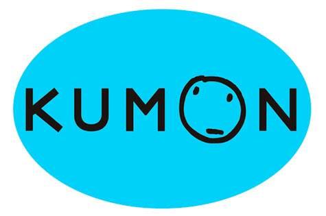 https://secureservercdn.net/198.71.233.72/3mw.f74.myftpupload.com/wp-content/uploads/2021/06/kumon-logo.jpg