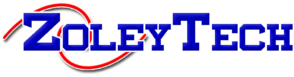 ZoleyTech