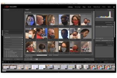 Changed my Digital Workflow & Why you should too!