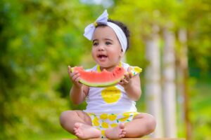 the tamil baby names