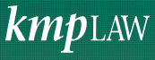 Welcome to KMP Law | Lawyers in Regina