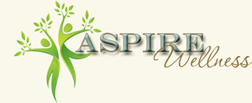 Aspire Wellness Clinic