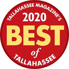 bestoftallahase2020