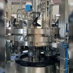 counter-pressure-can-filler-system-image-2