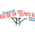 Run-For-The-Pies-2021.png