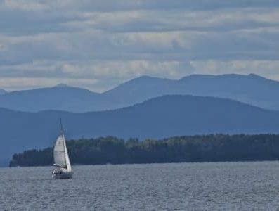 Champlain-2