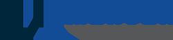 Mercer Celgar Logo