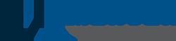 Mercer Peace River Logo