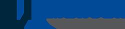 Mercer Stendal Logo