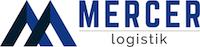 Mercer Logistik Logo