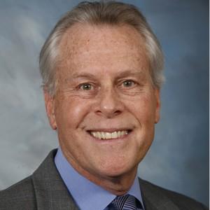 Steve Gutstein - Team Advisor