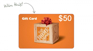 A-Lovely-Lark-Home-Depot-Giveaway