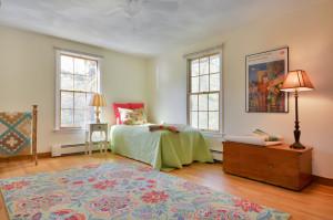 Bedroom 1276 Salem St North Andover MA