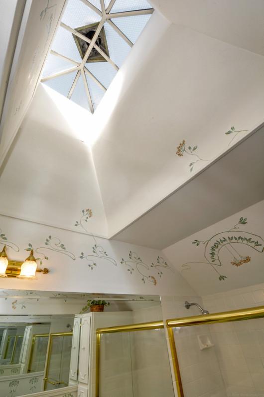 Bathroom - North Andover Condo for Sale