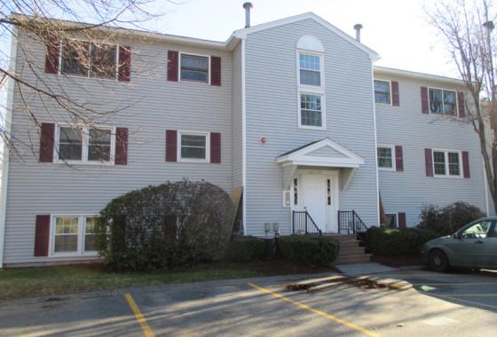 365 Aiken Ave #3 Lowell, MA