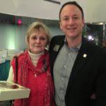 Sandra and Phil Testimonial