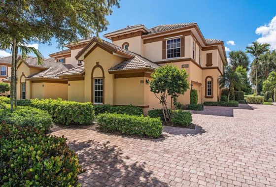 Bonita Springs Fl Home For Sale