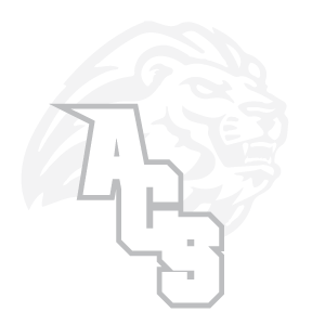 acs-lion-logo_white-SM