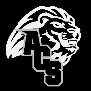 acs-lion-logo_white-SM