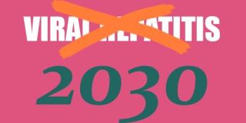 The 2030 Goal