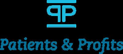 Patients and Profits