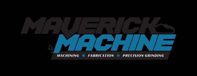 Maverick Machine