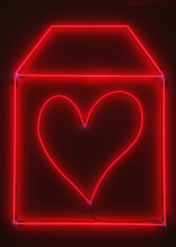 """""""House of Love"""""""