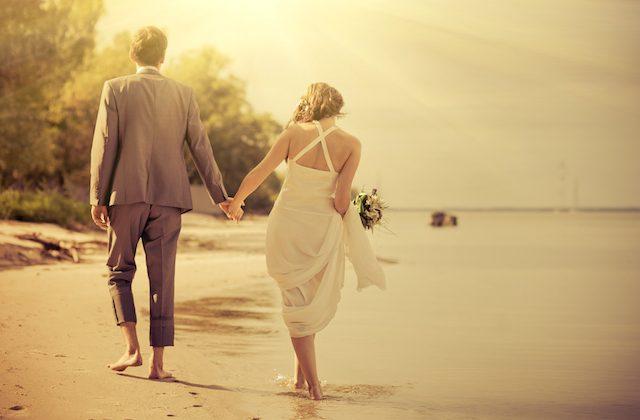 honeymoonlocale